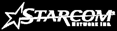 Starcom Network