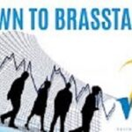 Down to Brasstacks