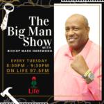 The Big Man Show