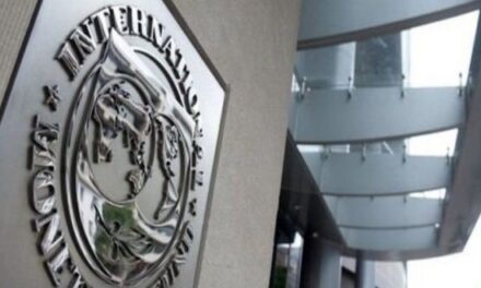 Barbados' pension system in for an overhaul, says IMF