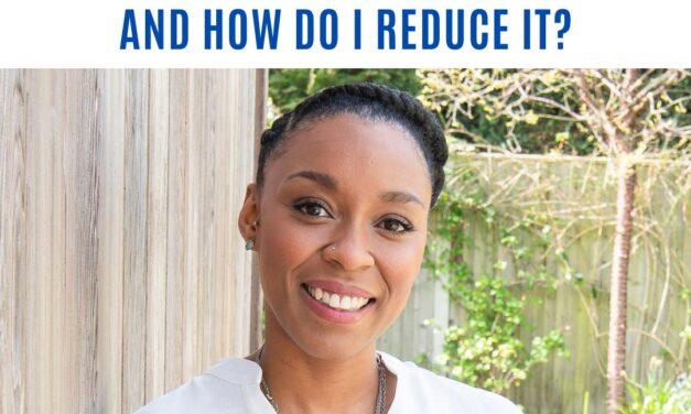 Break It Down: Progressive Muscle Relaxation – A Practice Guide