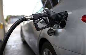 Increase in gasoline and diesel prices