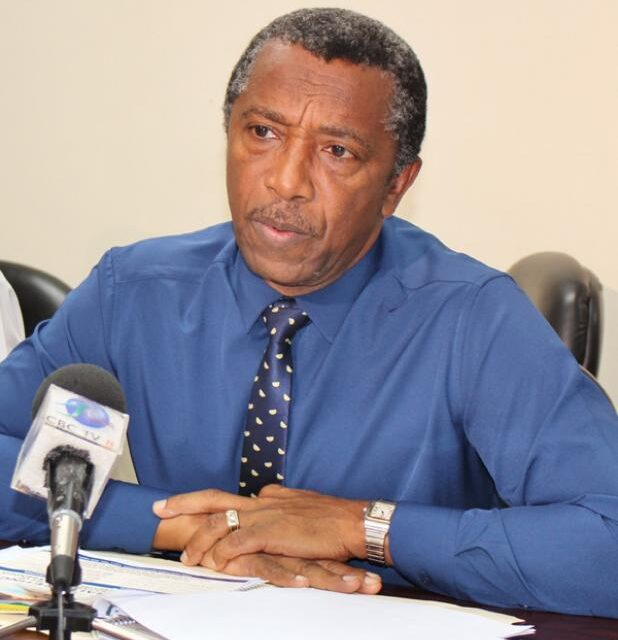 Severed workers to get back jobs at Caves Barbados