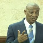 PAC Chairman warns charges possible