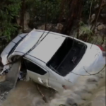 Man loses life in St. Lucy flood