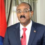 """Antigua takes issue with """"medium-risk"""" classification"""