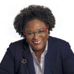 PM MOTTLEY TO ADDRESS THE NATION THURSDAY ON THE COVID 19 PANDEMIC