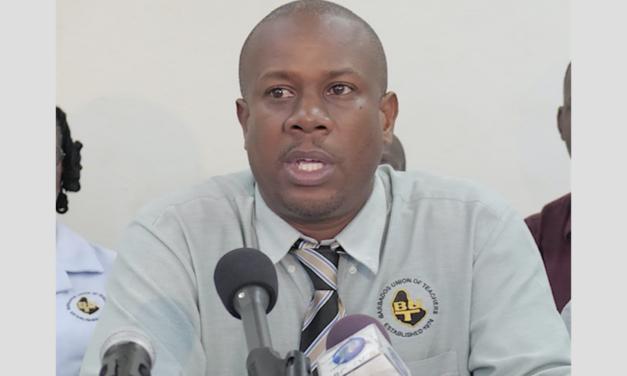 education reform advisory board a must