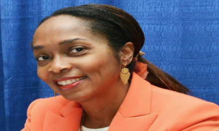 CARICOM LEADERS ASKED TO INTERVENE IN CXC IMPASSE