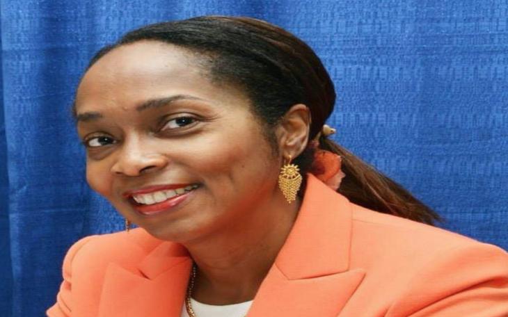 CARICOM LEADERS ASKED TO INTERVENE IN CXC IMPASSE