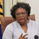 PM RESPONDS TO COVID CRITICISM