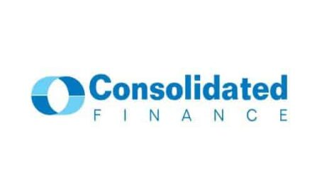 Job cuts at Consolidated Finance