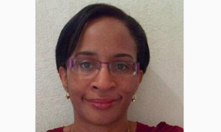 BAMP convinced COVID-19 UK strain dominant in Barbados