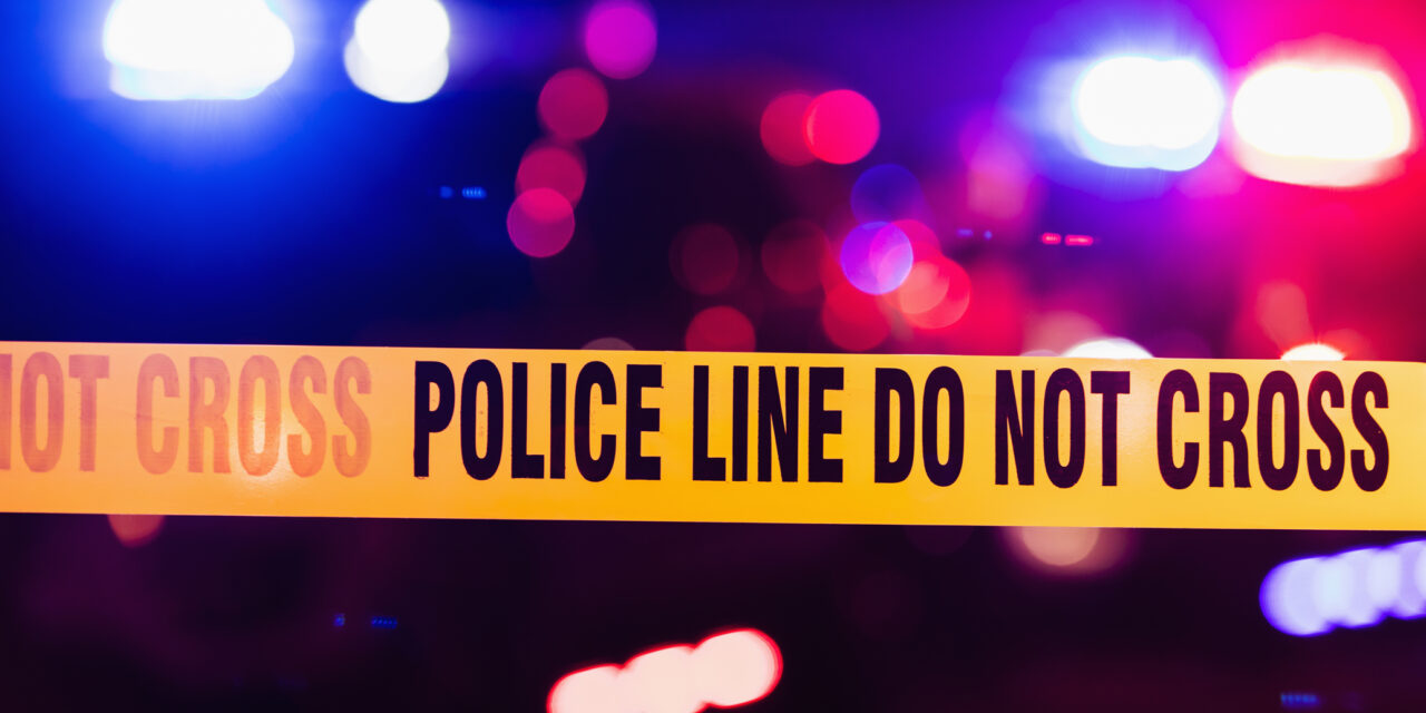 Police probe death of elderly man