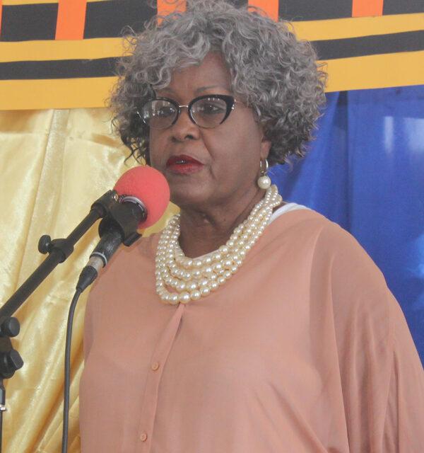 BARP urges members to take vaccine