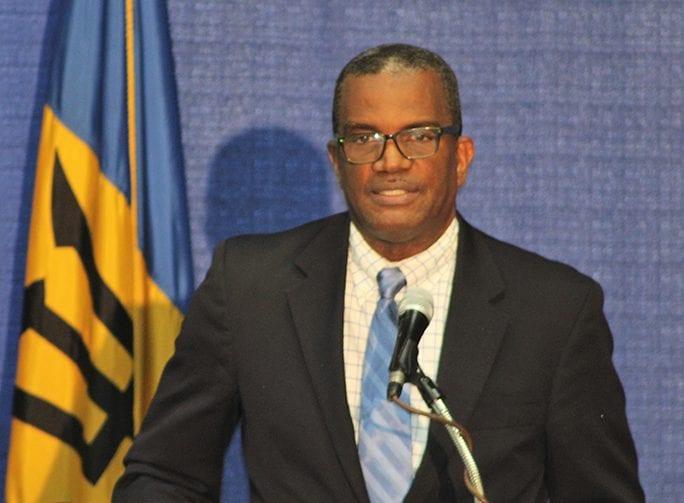Crime down, says Deputy COP