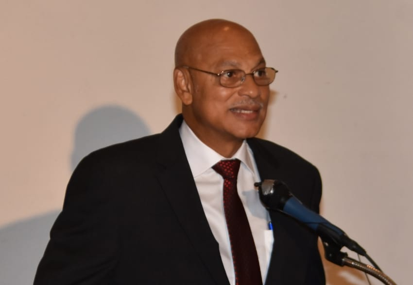 Barbados removed from EU blacklist