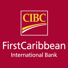 First Caribbean Sale Blocked
