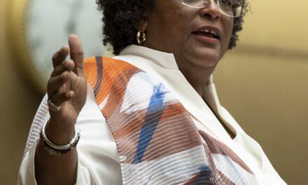 Barbados hosting UNCTAD virtually