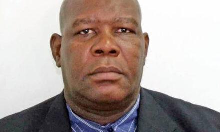 Ex BADMC CEO tells his side