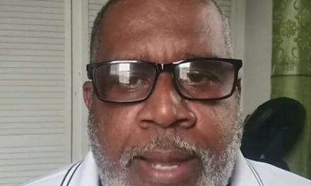 'Uncle' seeks legal opinion on shutdown
