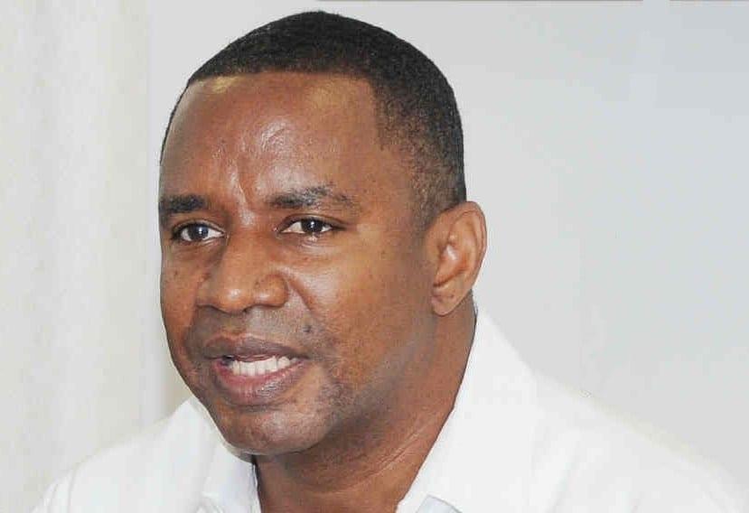 Barbados On Standby