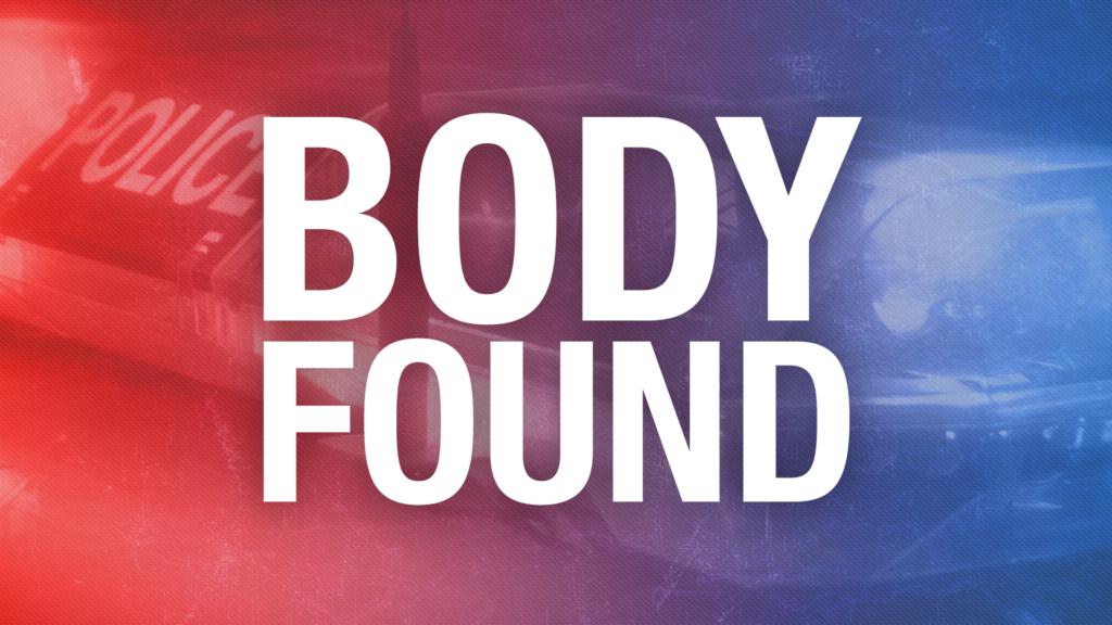 UPDATE: Body found in Westbury Cemetery