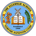 The Ellerslie School suspends face-to-face classes due to covid-19 case