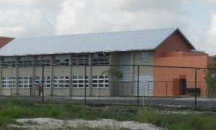 Blackman And Gollop School Parents Concerned About Ash
