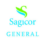 SAGICOR HURRICANE SEASON RADIO SHOW 2021
