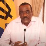 Health Minister: No lockdown
