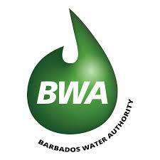 Bwa – Notice