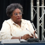 Social partnership discusses move towards mandatory testing and vaccinations