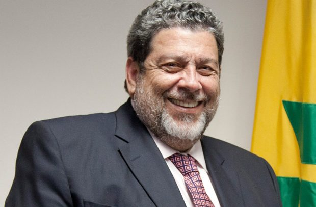 Gonsalves undergoes head scans in Barbados