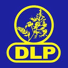 Bitter DLP Battle