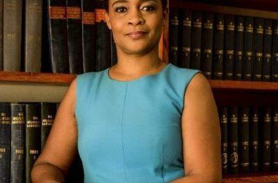 Verla De Peiza retains DLP presidency