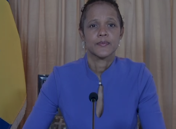 Barbados to administer Pfizer vaccine to children Friday