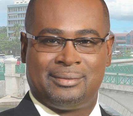 Ex DLP candidate switches sides