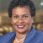 Barbados President elected || Franklyn objects
