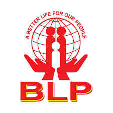 BLP Conference / City Branch Meeting Postponed